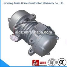 New Style Electric External Concrete Vibrators