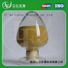 Lyphar Supply Pure Organic Stevia Extract
