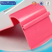 Plastic Price Supermarket Ticket Holder for Shelf