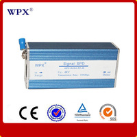 48V low voltage surge protectors, computer Surge Protection Device, signal Lightning Strike Counter