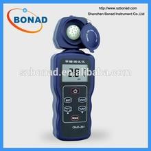 Formaldehyde (CH2O) Analysis Tester Gas Analyzers
