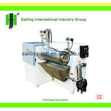 Chinese Grinding machinery