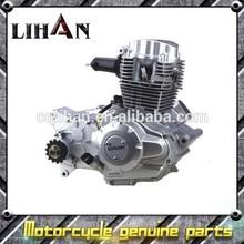 Chinese utv 150cc engine for Loncin brand