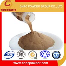 SGS RoHS ISO 9100 diamond tools Copper Powder