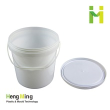 5L COPP food pail can for wholesale