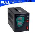 Trifásico 500KW Auotmatic regulador de voltaje de corriente