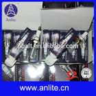 CNG spark plug