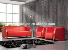 chinese office luigi caccia dominioni design cheap settee sofa antiques made in China