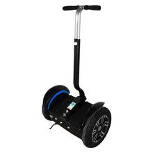 18Km/h Electric Balance Scooter ,Solo Wheel Self Balance Unicycle