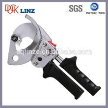 Best sales mechanical copper scissors mechanical hand scissors in Alibaba