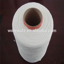 T/R yarn polyester/viscose 65/35 yarn MVS yarn ring spun yarn Ne 30/1 32/1 40/1 50/1