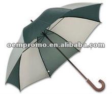 2012 promotional Rain Gear