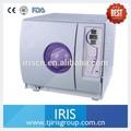 térmica a vácuo autoclave esterilizador de vácuo esterilizador a vapor