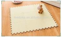 baby play carpet eva indoors kids soft puzzle mat