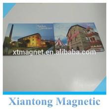 2015 hot selling!!!Greece Tourist souvenir fridge magnets ,/custom tin plate fridge magnet/Custom metal fridge magnet