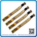 ingrosso alibaba mestiere abbellimenti tema dello sport e ricamato tecnica braccialetti intrecciati per ornamento di natale