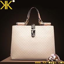 Hot Sales Fashion Design Women Bag leather lawyer bag for women