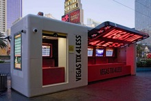 Myidea manufacturer prefab coffee kiosk booth design, portable booth kiosk design, portable kiosk booths