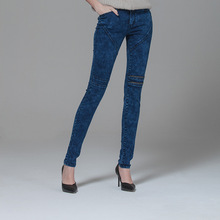 Wholesale Direct Factory Display Rack jeans colombianos