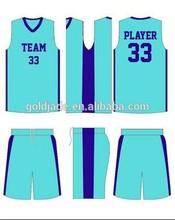 factory accept sample order wholesale basketball jerseys,custom basketball uniform design,latest basketball jersey