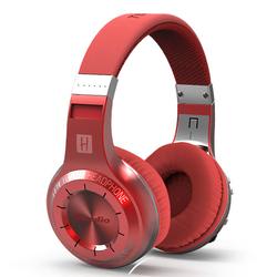 Wholesale Bluedio HT V4.1 Hifi stereo wireless bluetooth headphone with mic