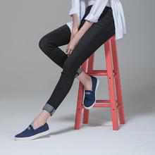 Wholesale Latest--Tops-Girls jeans short skirt for kids girl