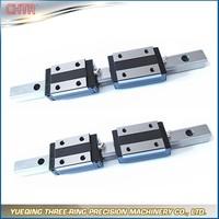 High Quality Cheap Movable Railing---TRH-BL