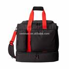 travel tote ziplock bag waterproof camping bag