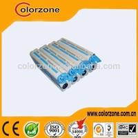 Compatible Toner C7200 C7300 For OKI