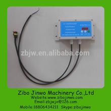 Electronic Pulsator Control Box