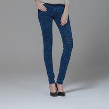 Leggings Sex Hot Leggings Pictures Of Latest For Girls hemp jeans
