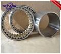 FC223490, cuatro hileras de rodillos cilíndricos, rodamiento laminador!