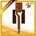 circuito elettronico di switch diseqc speaker bluetooth circuiti costruttori led strip flessibile pcb