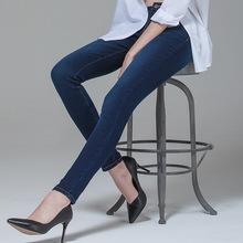 D- Hot Pants jeans company names