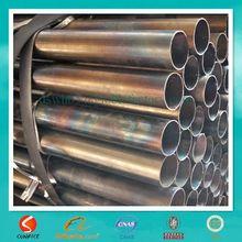 alibaba China cheapest price prime material elliptical tubo