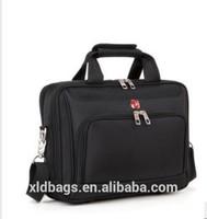 "high end men laptop bag 15.6"" laptop computer bag"
