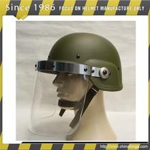 german army helmet,anti riot helmet,riot helmet