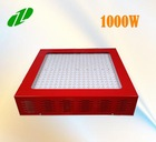 TL First-class quality 1000 watt grow light led lamps