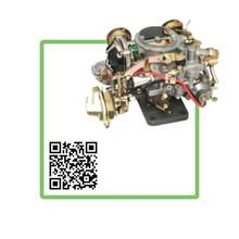 auto spare parts Carburetors for toyota 3T with OEM 21100-28071