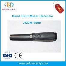 High Sensitivity Hand Held Metal Detector,Best Quality Gold Detector,Diamond Detector Machine