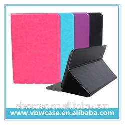"""case tablet, 7"""" tablet case, flip cover case for tablet"""