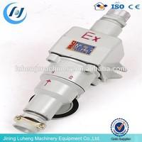 Cheap price plug ip67 power plug and socket,220v 380v electrical plug socket for sale