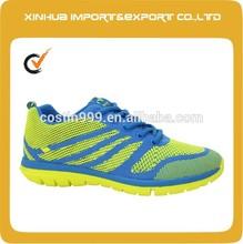 Famous Brand Sports Shoe Manufacturer