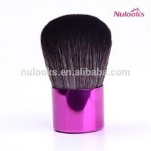Kabuki brush 40