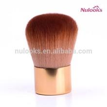 Kabuki brush 42