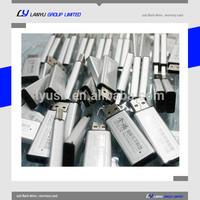 cheap usb flash memory 1gb ,custom usb flash drives ,usb stick paypal