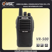 Wholesale Security Guard 5W 16 Channels Two Way Radio