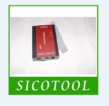 2014 Professional NEC Programmer mileage correction tool with high quality
