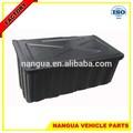 kunststoff toolbox für lkw
