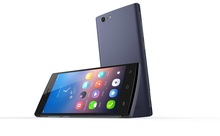 best selling z2 octa core smart phone with 1g ram+8g rom MTK 6592 3g mobile phone